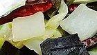 对糖友来说,白菜是理想的蔬菜之一
