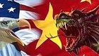 《经济学人》深度揭秘:中美两国究竟怎么了
