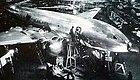 通过川航驾驶舱舷窗爆裂,来看看喷气式客机舷窗的故事!