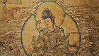 请回答280年:改变中国的惊天盗墓案!