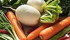 为什么蔬菜容易被大肠杆菌感染? 马博士健康团问答