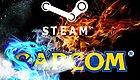 血腥、暴力、恶趣味!这款Steam游戏把卡普空都干倒闭了!