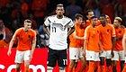 五仁首发德国0-3荷兰 刚刚又传来博阿滕受伤的消息……