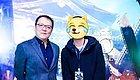 我和宫崎英高先生聊了聊受苦新作《只狼》