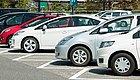 中国车主必知的9大停车注意事项,老司机总结,不看吃亏!