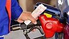 下班快去加油!1月14日(今晚)24时,国内油价将上涨,具体涨幅>>