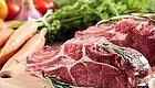 鲜肉、冻肉应该怎么选?权威解答来啦~