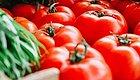 食安科普  蔬菜水果怎么吃、吃多少?一文告诉你!