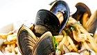 食安科普  @爱吃海鲜的朋友,收好这份预防贝类毒素中毒提示