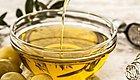 食安科普  关于食用油,专家建议这样选和这样吃……