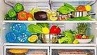 十点零三分热的食物能不能立即放冰箱?答案在这里!