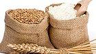 十点零三分米面之争  谁更利于减肥?谁更有营养?
