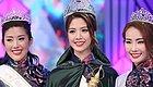 「中华小姐2019」赛果令人大跌眼镜 最无辜是谁?