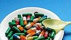 """此类药物是堪称降蛋白的""""特效药"""",但肾友使用前要注意2点!"""