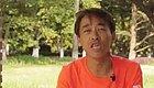 尿毒症患者的自白:让我多活10年,看着孩子长大,多想能重来,这些错误我绝不会再犯