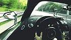 一个名为刹车失灵的幽灵还在马路上游荡,刹车失灵怎么应对?