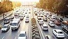"""最安全的车距是多少?所谓的""""三秒经验""""又是什么?"""