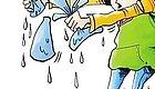 从舌看湿气 ,祛湿有妙法! 对照看看,您是否湿气严重!