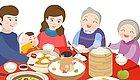 吃完饭还是感到饿?与我们朝夕相伴的饥饿感,究竟是如何产生的?
