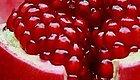秋季水果闪亮登场,这个季节这么吃,便宜又养生!