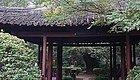 胡文辉丨古人租房买房,是怎么选地段的?
