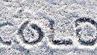 【数读】金九不金的形势下购车,看看那些享受冬日暖阳的品牌吧