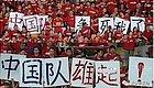 北大教授谈中国为什么踢不了世界杯,中国教育过于轻视体育