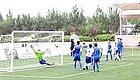 足球将成为体育课重点,吉林要行动了!