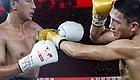 泰国拳手斯蒂戴特·班堤再战IBF丝路冠军联赛