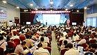 本期又有来自美国、新加坡、马来西亚、台湾的企业家前来参加学习...