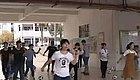 足球舞,足球操,中国足球乱象何时休?