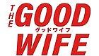 日本翻拍热门美剧《傲骨贤妻》 常盘贵子继《美丽人生》后再度主演TBS日曜剧