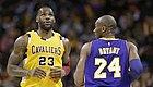 NBA新赛季揭幕战10月17日打响 詹姆斯11月22日回克村