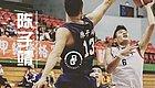 明明可以靠球技但偏要靠学习的台湾高中生!