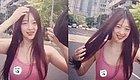 放飞自我?真空上阵再被diss,南韩小公主崔雪莉太能作?