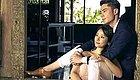霍建华长文道出内幕:林心如离婚已经定局还是38岁再得龙凤胎?