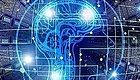 今年的国家科学技术进步奖一等奖,颁给了能装进大脑的黑科技