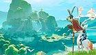 从回合制到即时制,网易用《梦幻西游3D》再次革新MMO手游市场!