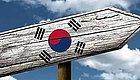 2018年游戏出海韩国收入增长高达84%,是谁支撑起了这一年的暴涨?