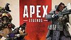 """这个春节""""吃鸡""""又赢了!《Apex Legends》上线一周狂揽2500万用户"""