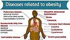 BMJ:服用前列腺相关药物会导致糖尿病!