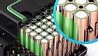 国内外动力电池企业大比拼,中国究竟弱在哪儿?