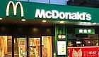 """当大多数餐饮老板都在为餐厅""""减负""""的时候,麦当劳却为一件事多花了上亿元"""