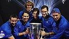 拉沃尔杯正式加入ATP大家庭!