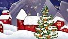 明天圣诞节啦!12星座中,谁送的礼物最浪漫?