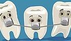 牙齿矫正怎么做?一篇文章让你看明白!