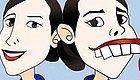 你必须要知道的牙齿矫正二十个误区