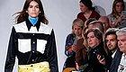 深度  时尚行业变坏了吗?
