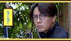 那些被认错的明星......除了陈坤,还有他的反应最好笑!
