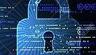2019全球隐私埋雷地图:数据保护形势依然严峻